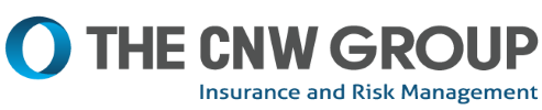The CNW Group